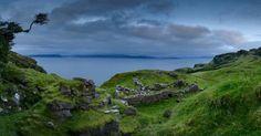 8-scottish-moors-highland-remnants-stone.adapt.536.1.jpg (536×280)