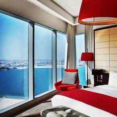 W Hotel Doha