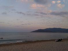 Greece, Island, Beach, Water, Outdoor, Greece Country, Gripe Water, Outdoors, Seaside