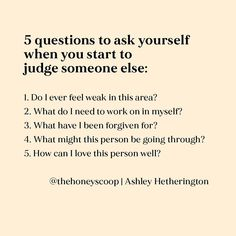 Ask yourself these questions before you judge someone. Tap to read more 🍯 | judging others quotes, judging, , judgement quotes, judgemental people, christian quotes | #judgement #neverjudge #judgementalpeople #christianquotes #christianblogger #christianity Short Mottos, Short Quotes, Best Quotes, Inspirational Articles, Inspirational Message, Judging Others Quotes, Judgement Quotes, Faith Quotes, Encouragement Quotes