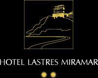 Logo Hotel Miramar Lastres Grnade