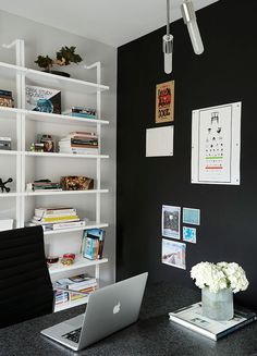 Chic-and-Modern-in-Chicago-18-850x1180