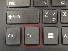 パソコンの「F1」とか「F5」とか書いてあるキーって何?実は超便利な豆知識「ファンクションキー」! | CanCam.jp(キャンキャン) I Want To Know, Computer Keyboard, Life Hacks, Knowledge, Notes, Study, This Or That Questions, Loewe, Inspire