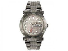Relógio Masculino Magnum Analógico - Resistente à Água MA 32069 P