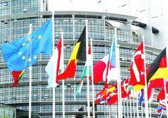 -- Violazioni dei diritti dei cittadini italiani -- #NEWS Corte Strasburgo, a #Italia record negativo indennizzi http://www.digita.org/corte-strasburgo-a-italia-record-negativo-indennizzi/ Violazioni diritti: nel 2013 Italia condannata a pagare 71 milioni L'Italia nel 2013, a causa delle violazioni dei diritti dei propri cittadini riscontrate dalla Corte di Strasburgo, è stata condannata a versare indennizzi per più di 71 milioni di euro, la cifra più alta tra tutti i 47 ...