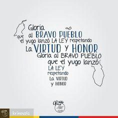 ¡Dios te bendiga Venezuela! En el texto ¡Somos más! #ReconstruyendoAMiPais @Regrann from @krinovzla -  Somos más los venezolanos que queremos crear y construir, que deseamos un mejor país, que creemos en la inclusión, respeto y tolerancia.    Mantenemos los deseos de democracia, libertad y desarrollo en tí VENEZUELA  #VenezuelaLibre #OrgulloVzla #Democracia #Libertad - #regrann