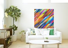 Colorful digital art splashing G391 http://www.pictorem.com/94040/Colorful%20digital%20art%20splashing%20G391.html #Pictorem #Print #Canvas #Poster #Acrylic #Metal #Picture #Frame #Mural #Wall #Art #Colorful #digital #art #splashing #painting #splash #abstract #colour