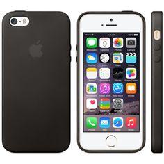 iPhone 5s Case - Black - Apple Store