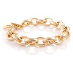Sence Copenhagen Essential bracelet ($52) ❤ liked on Polyvore