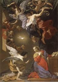 Resultado de imagen de chapelle seguier vouet