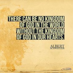 Via @teamexpansion using - What's in your heart?  #go #serve #love #teamexpansion #missions #missionary #send #unreached #pray #global #nations