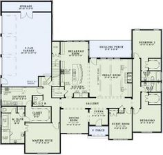 Buy Affordable House Plans  Unique Home Plans  and the Best Floor    Build Your Dream Home Plans  amp  Designs at Monster House Plans