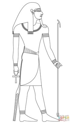 Resultado de imagen de molde pirámide egipto 3D