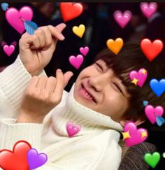 31 Ideas for memes bts caras corazones Namjoon, Seokjin, Jimin, Bts Taehyung, Bts Emoji, Bts Face, Heart Meme, Bts Meme Faces, Cute Love Memes