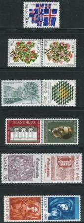islandske frimerker - Google Search