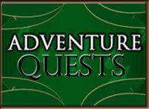 World Quiz, Adventure Quest, Trivia Quiz, Earn Money, Games To Play, Fun, Earning Money, Hilarious