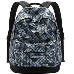 BAO BAO ISSEY MIYAKE Accessory bag