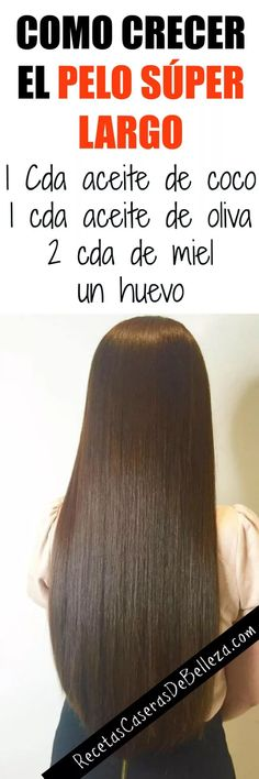 You Should Try Luxury Beauty Skin Care Products Beauty Care, Beauty Skin, Beauty Hacks, Hair Beauty, Curly Hair Styles, Natural Hair Styles, Cabello Hair, Tips Belleza, Hair Hacks