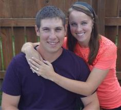 08.14.2013. John and Linda Penc of Deerfield  are pleased to announce the engagement of their daughter Lauren to Jerrad Buttenschon, son of Don and Marianne Buttenschon of Marcy.  They will be wed on August 1, 2014.