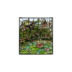 Meyda Tiffany 21915 Tiffany Stained Glass Window Pane from the (£2,230) ❤ liked on Polyvore featuring home, home decor, solid brass, stained glass panels, wall decor, windows stained glass, handmade home decor, floral home decor, meyda and meyda stained glass