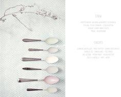 Stijlbloemblog: Fotostyling Pasen  ★ ❥ #pastels #beautiful #soft #colour #tones #photography  by Rolina Windhorst #style #inspiration #styling by Fleur Spronk #charming #whimsical #fine #detail #romantic #dreamy #artistic #enchanting #love #art #passion #lifestyle #light #feminine #stilbloem #visagie by Gerry-Ann Schets ♥ . . ✿⊱╮. ★ . . ╭✿⊰ ♥ . . ★ . . ★ . . ♥ . . :: ♥ ☽★☀☆☾  #spoons :: . . ♥ . . ★ . . ༺♥༻
