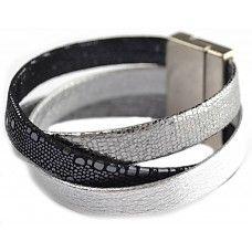 Armbanden - Kraaltjes van Renate