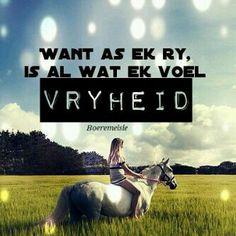 ♡ Afrikaans, Horses, Animals, Animales, Animaux, Horse, Animal Memes, Animal, Afrikaans Language