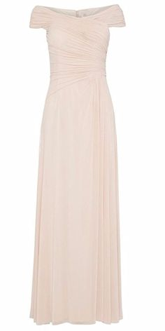 Anoushka g evening dresses 80 - Fashion trends evening dress Rush Dresses, Nice Dresses, Evening Dresses, Prom Dresses, Formal Dresses, 80 Fashion Trends, House Dress, Wedding Bridesmaid Dresses, Holiday Dresses