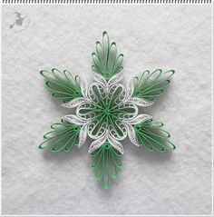 Single stamping of this one on single project with regard to quilling leaf . Paper Quilling Patterns, Neli Quilling, Quilled Paper Art, Quilling Paper Craft, Quilling Designs, Paper Crafts, Quilled Roses, Quilling Comb, Quilling Ideas