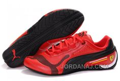 http://www.jordanaj.com/womens-puma-future-cat-low-in-red-black-online.html WOMEN'S PUMA FUTURE CAT LOW IN RED/BLACK ONLINE Only $73.00 , Free Shipping!