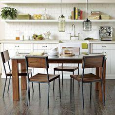 fe-mail.gr :: Σπίτι - Διακόσμηση : Οι διακοσμητικές τάσεις στον σχεδιασμό της κουζίνας