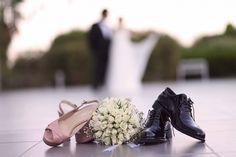izmir düğün fotoğrafçısı,izmir save the date çekimleri, izmir save the date, izmir dış çekim, www.tuncafotograf.com,izmir fotoğrafçı,izmir nişan çekimi,https://goo.gl/RhcJk