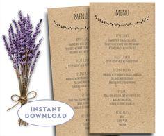 52 best menu template images in 2018 food menu design restaurant