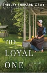 The Loyal One (Walnut Creek by Shelley Shepard Gray Public Domain Books, The Loyal, Walnut Creek, Growing Herbs, Bestselling Author, Book Format, Breakup, Audio Books, The Book