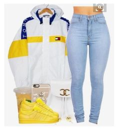 """School outfit."" by jordand-d on Polyvore"