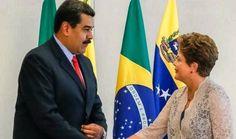 http://folhacentrosul.com.br/post-politica/7319/venezuela-da-novo-calote-de-mais-de-r-5-bilhoes-e-governo-brasileiro-apoia