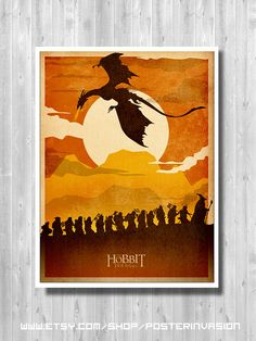 The Lord of the Rings poster.    DIMENSIONS :  5 x 7 inches for 10.00 cad  8.5 x 11 inches for 15.00 cad  11 x 17 inches for 20.00 cad    SEE