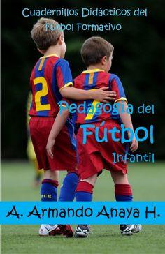 65 Ideas De Entrenamiento En 2021 Entrenamiento Ejercicios De Fútbol Entrenamiento Futbol