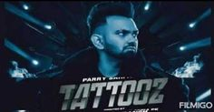 Tattoz Mp4 Download Free Punjabi Download in Your iPhone And Android Mobile Full Hd Video And High Quality Sound. Latest Punjabi Song Tattoz Song Video Download By Parry SarpanchPunjabi Singer. We Have All Size of Video Songs Like 480p Video, 720p Video & 1080p Video Download. Wellmp4Songs Have Song Lyrics And many More Here. Tattoz ... The post Tattoz Mp4 Download Free Punjabi by Parry  Sarpanch 2020 appeared first on Well Mp4 Songs. Full Hd Video, Song Lyrics, Android, Singer, Iphone, Music, Free, Music Lyrics, Lyrics
