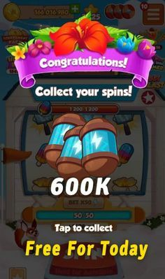 Coin Master Unlimited Free Spins and Coins (WORKING 2020 link) Tuto how to get free spin master coin Your Free Spin Now! Daily Rewards, Free Rewards, Miss You Gifts, Coin Master Hack, Cheating, Spinning, Coins, Lunch Box, Android