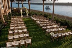 Hastings Lake Gardens wedding venue 03 outdoor wedding venues