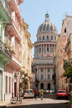 5 New Ways for Americans to Book Trips to Cuba - time.com