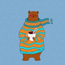 Znalezione obrazy dla zapytania niedźwiedź brunatny grafika