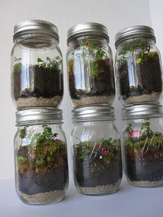 I kinda want to make some of these for the science area. But have different things layered for different areas of terrain.