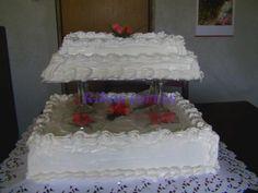 boda de mi hija