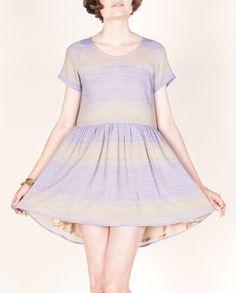 Victory - Coco Dress by Myne