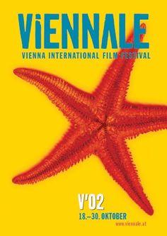 Viennale 02