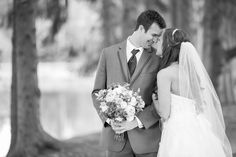 Marisa and Jeremy | Married 5.18.14 Photo By Kaitlin Noel Photography