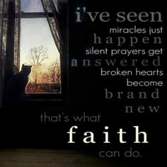 """Please """"follow"""" this board and pray in agreement for miracles to happen by our faith in Jesus Christ!!"""