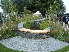 Snappy's Gardens Blog: RHS Tatton Park Flower Show 1